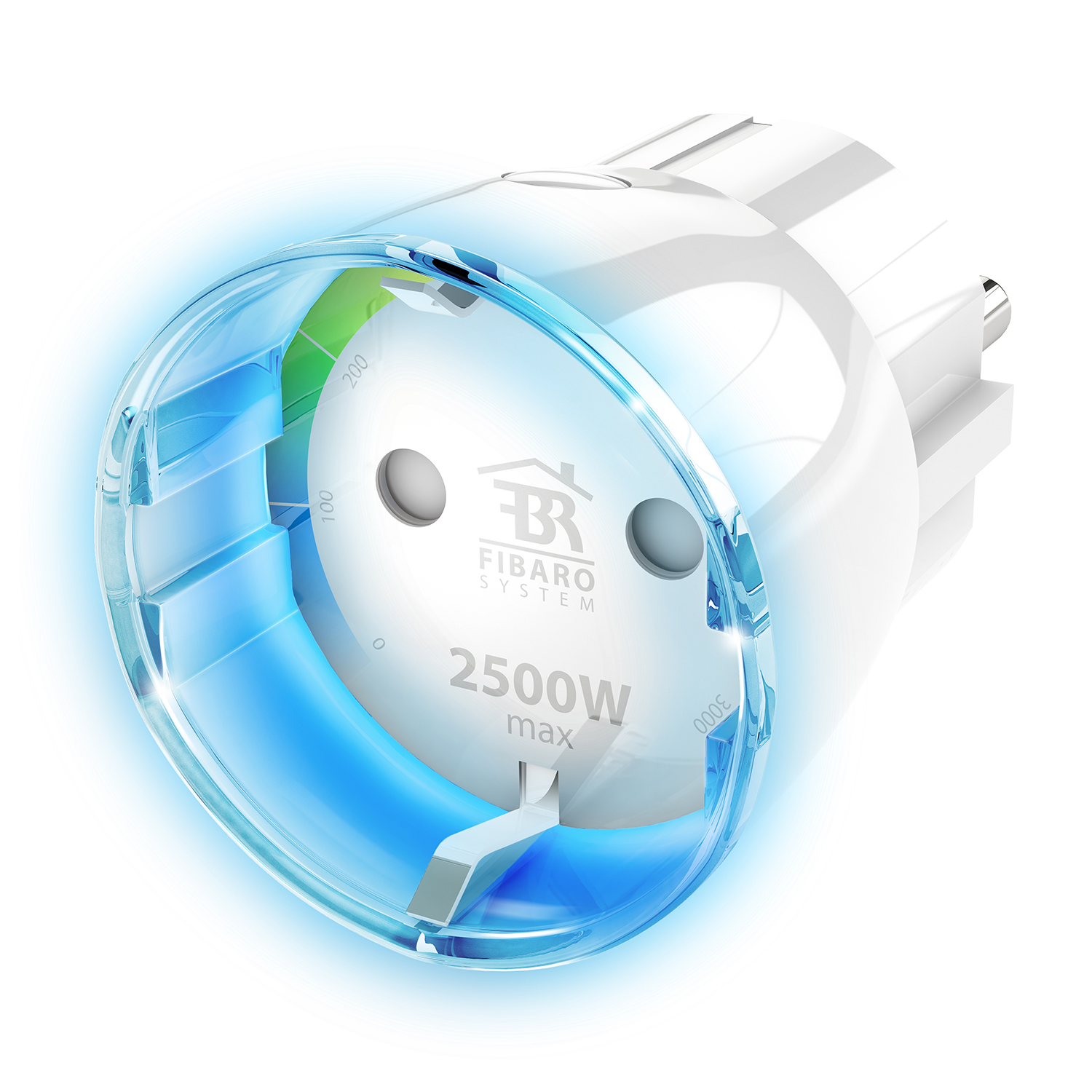 caption text