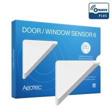 Door/Window Sensor 6